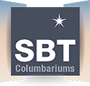 SBT Columbarium